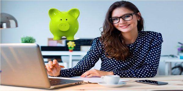Loans For U Loan Payday Loans Same Day Loans