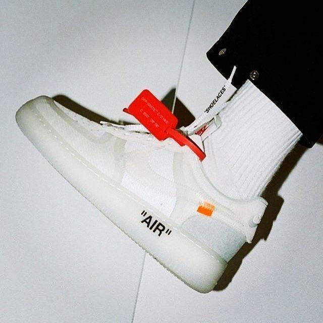 Viaglamour White Shoes Women Street Fashion Tumblr Highsnobiety Fashion
