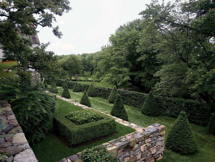 stone-walls-landscape