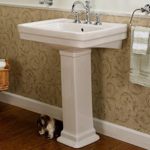 Bathroom Sinks 12 X 16 27 best bathroom sinks images on pinterest | bathroom ideas