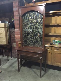 Hall table buffet can deliver | Buffets & Side Tables | Gumtree Australia Penrith Area - Penrith | 1106795750