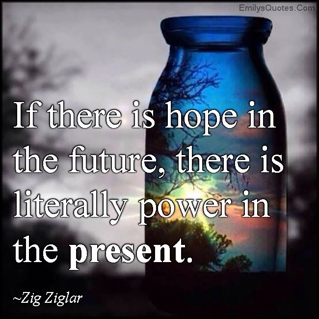 Inspirational Quotes About Hope: Best 25+ Quotes About Hope Ideas On Pinterest