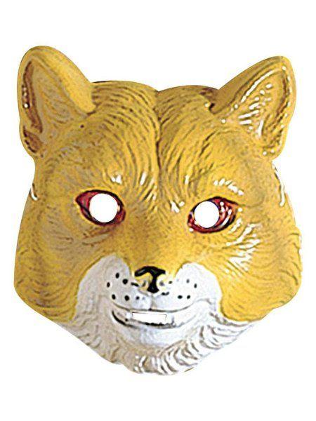 25 trendige fuchsmaske ideen auf pinterest fuchs maske die maske des zorro und zorro kost m. Black Bedroom Furniture Sets. Home Design Ideas