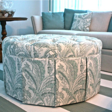 28 Best Box Pleats Images On Pinterest For The Home