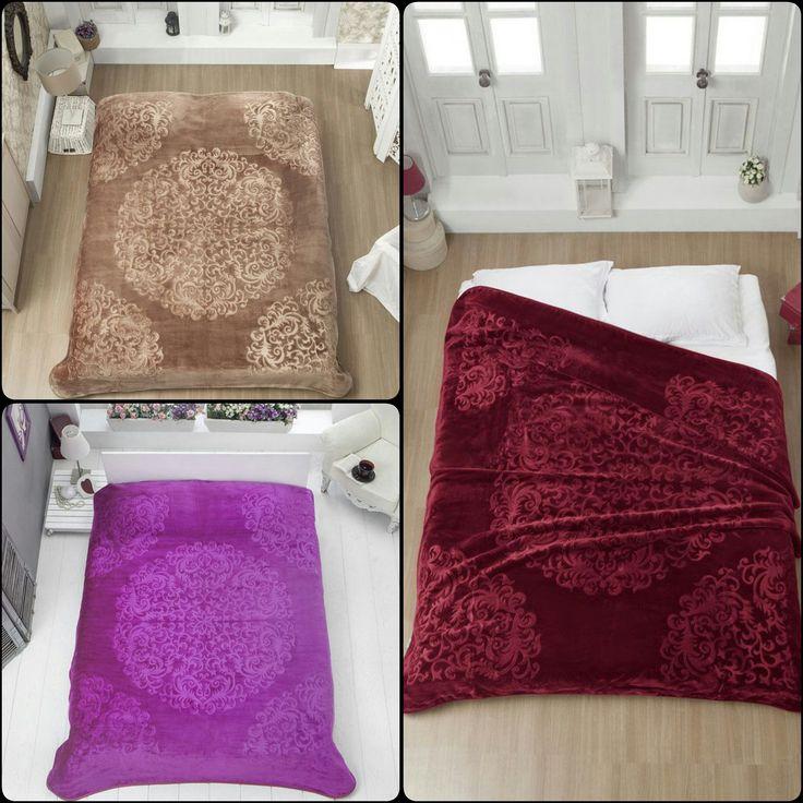 Kalite ve Şıklığı Yatak Odana Taşımak İçin Tıkla www.stilimon.com