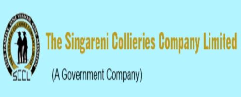 Singareni Collieries Admit Card 2015 – Download Scclmines.com Call Letter