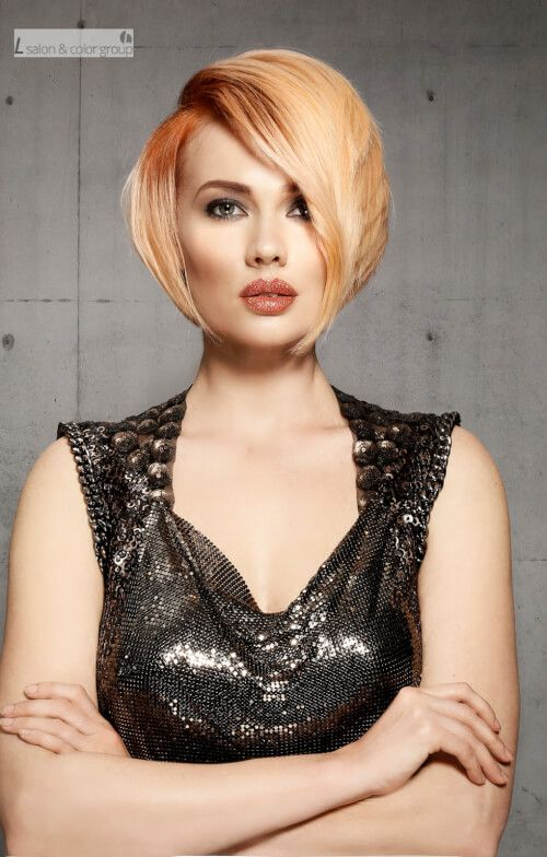 haircuts for 40 plus 445 best hair amp pixie cuts images on 5330 | ef3f7818ea92974a9829fa8664621754 plus size hairstyles over hairstyles
