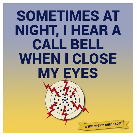 Sad Boy Alone Quotes: Nurses At Night #nurses #rn I Hear The Call Lights And IV