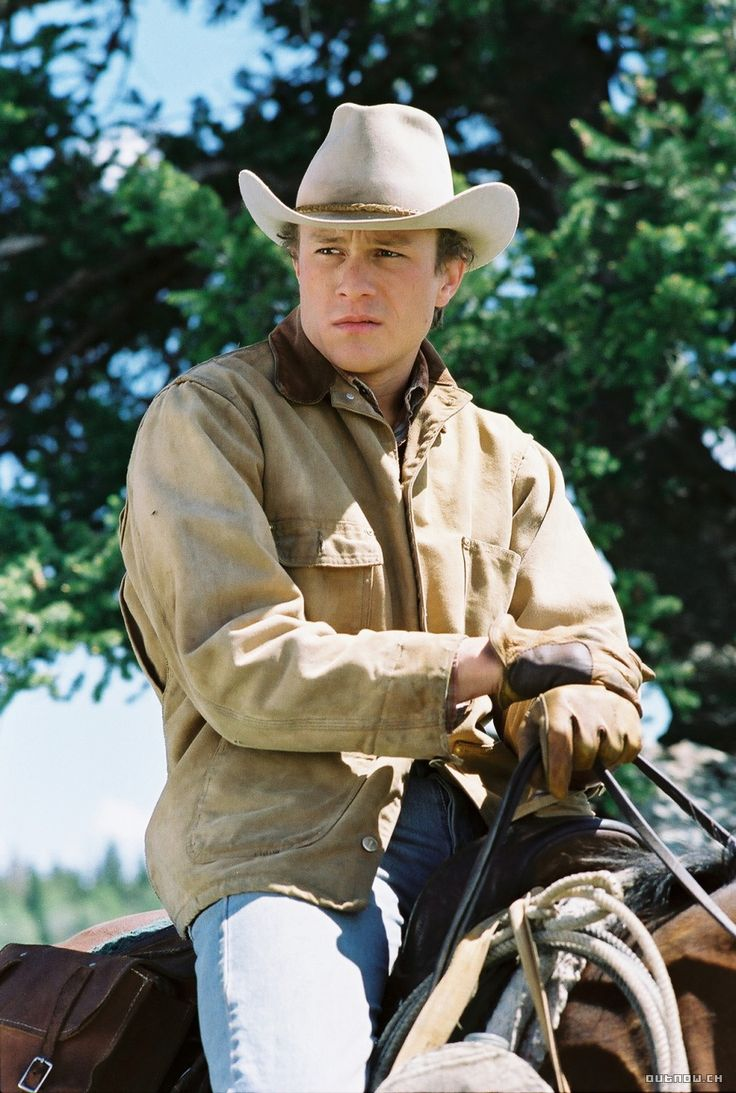 best images about brokeback mountain cowboys remembering heath ledger brokeback mountain