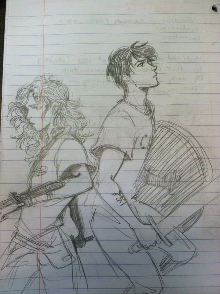 Percy and Annabeth | Percy Jackson :) | Pinterest | Percy ...