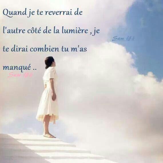 1000 ideas about bonne fete maman poeme on pinterest bon fete maman happy name day and showers - Citation fete des meres ...