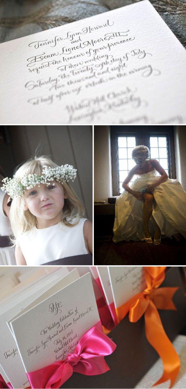 SMP Loes…Cosmopolitan Bride UK