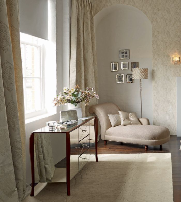 Die besten 25+ Laura Ashley Kissen Ideen auf Pinterest Laura - tapeten wohnzimmer ideen 2013