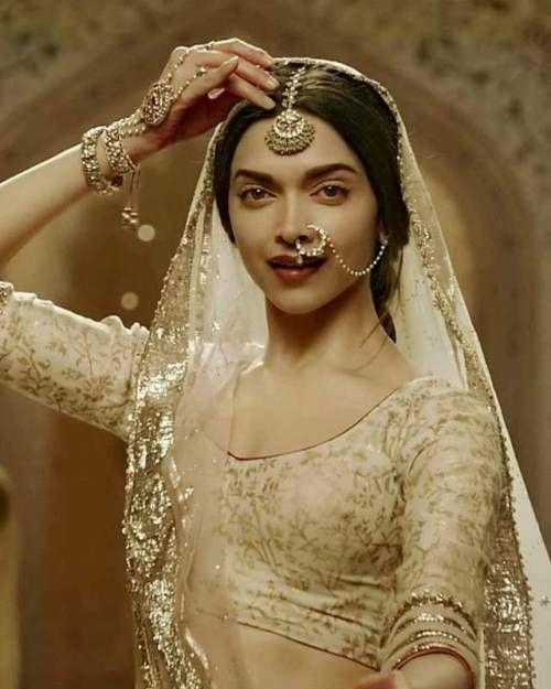 The 25+ best Rani padmavati movie ideas on Pinterest ...