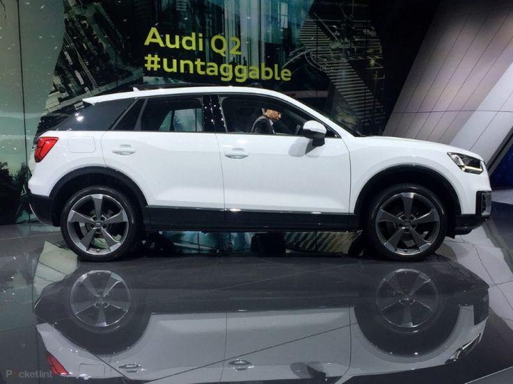 Audi Q2 White (3).jpg