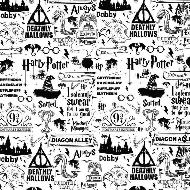 Like if you remember #HarryPotter #Potter #HarryPotterForever #HP