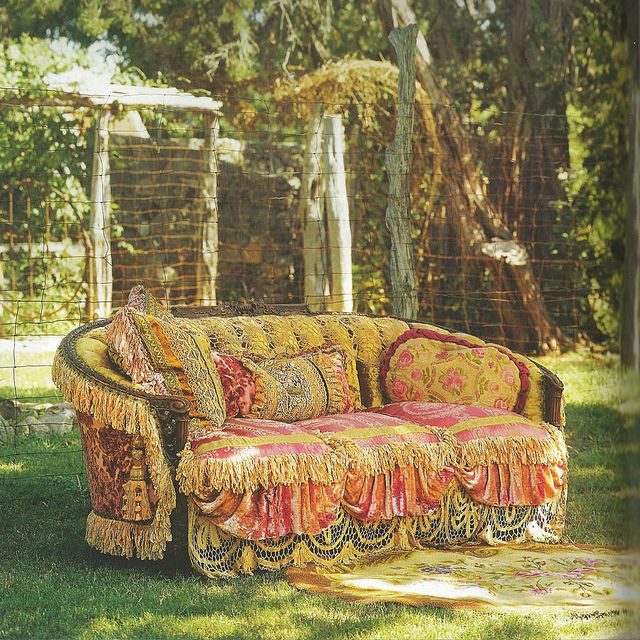 85 Best Sofas Chairs Images On Pinterest Slipcovers