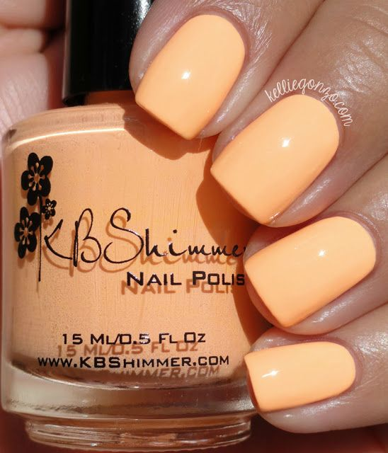 214 best My Passion Is Polish... images on Pinterest   Nail polish ...
