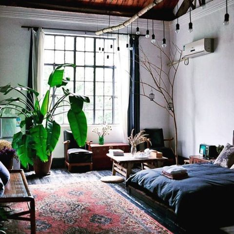 The best bedroom decorating ideas from domino magazine Domino