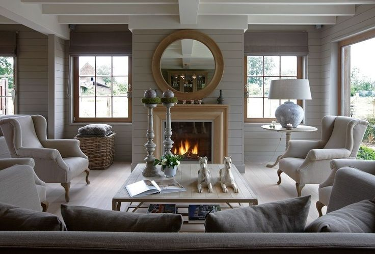 14 Best Images About Fireplace On Pinterest