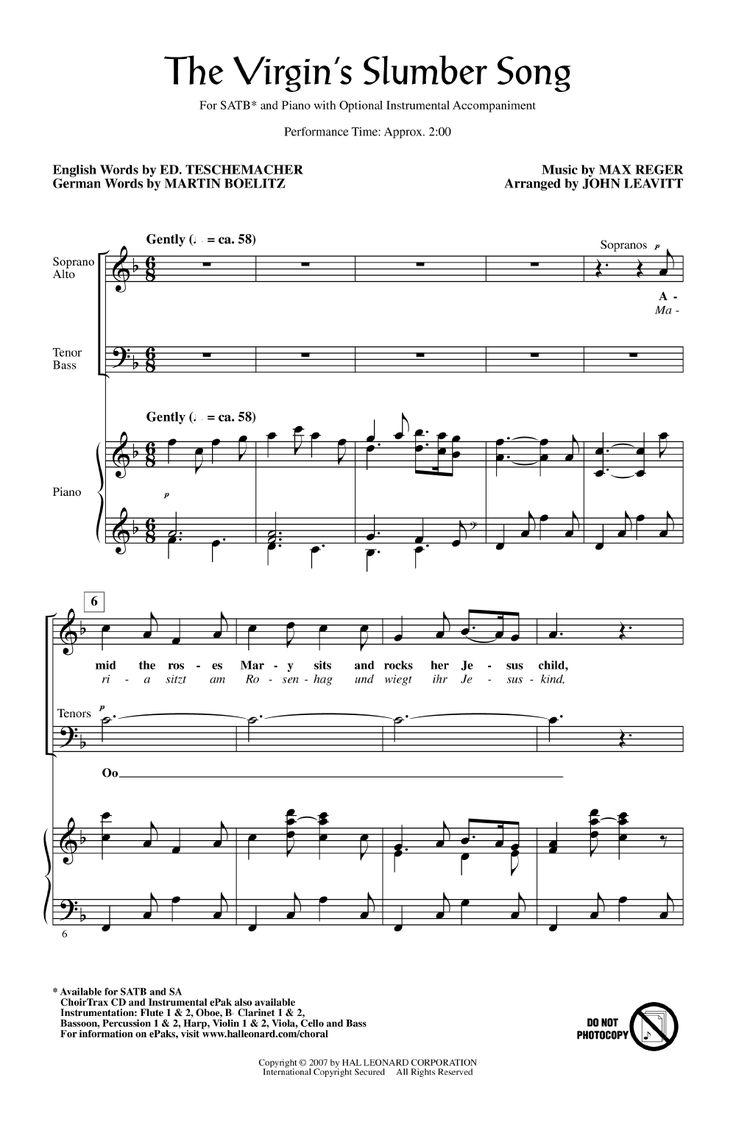 John denver grandma s feather bed sheet music - John Leav J W Pepper Sheet Music
