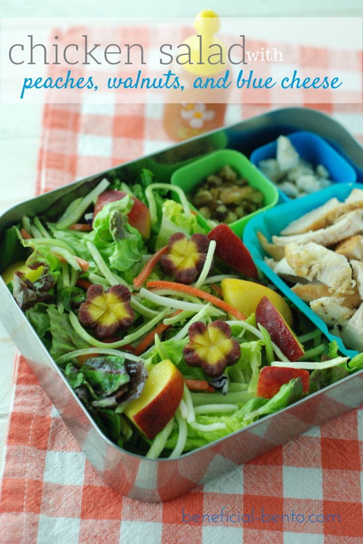241 best Lunch Box Ideas for Adults images on Pinterest ...