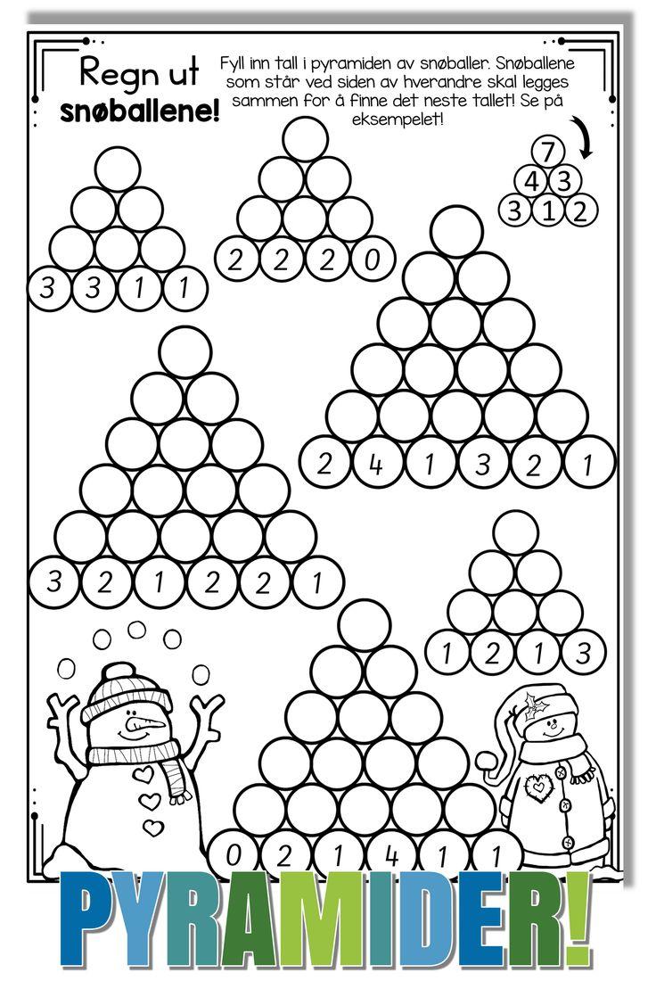 8des-pyramider