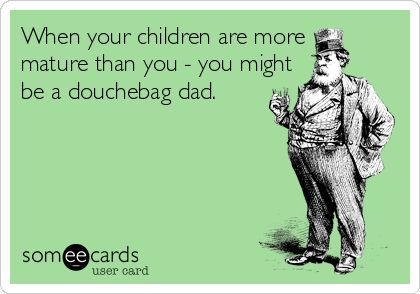 lame fathers day jokes