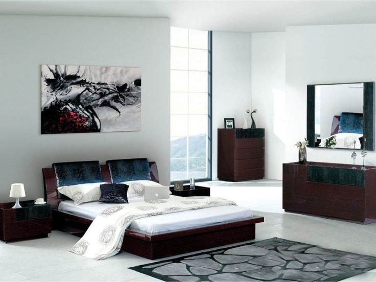 Princess Bedroom Furniture 91 Pic On where to