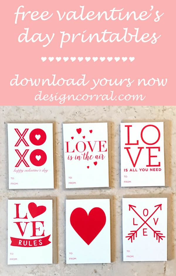 47 best Valentine\'s Day Love images on Pinterest | Valentines day ...