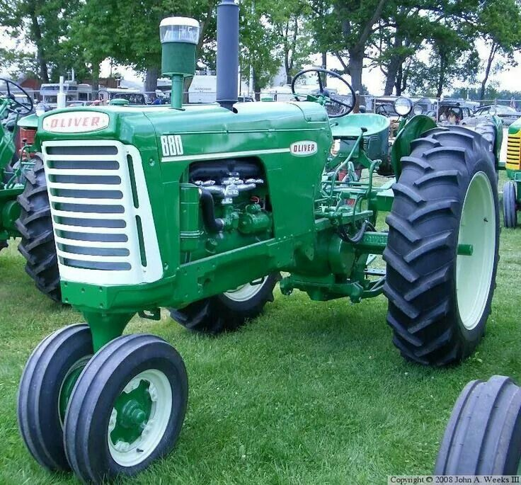 880 Ford Tractors : Best images about oliver on pinterest image fb