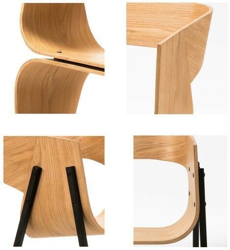 http://mocoloco.com/fresh2/2014/08/18/bob-chair-by-ehud-eldan.php