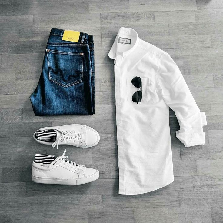 """Capsule Wardrobe For Men. Build My Wardrobe Have you ever thought to yourself. """"I have a lot of clothes but when I look in my closet I can't find Trend Fashion, Mens Fashion Blog, Daily Fashion, Men's Fashion, Fashion Ideas, Fashion Inspiration, Capsule Wardrobe, Komplette Outfits, Fashion Outfits"""
