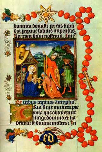book Il pensiero di Paolo nella storia