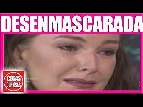 (3) MARJORIE DE SOUSA HABLA DE JULIAN GIL Y ESTO SUCEDE HOY - YouTube