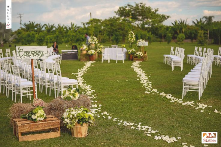 Bodas - Entremanteles Decoración Bodas en Cali, Organización, decoración Matrimonios Campestres y eventos sociales