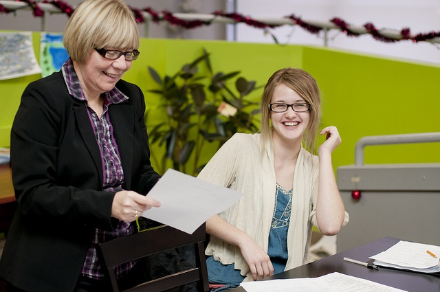 The YMCA of Simcoe/Muskoka's youth outreach programs offers youth in your community with one on one peer mentoring