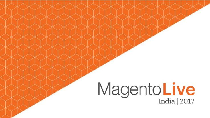 In 2016, the Magento Community presented over 800 talks on Magento or at Magento-centric events, produced over 100 podcast episodes centered around Magento, or…