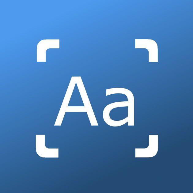 #NEW #iOS #APP STAR Translation Lite, OCR Scanner - translate app - Yoshifumi Otsuka