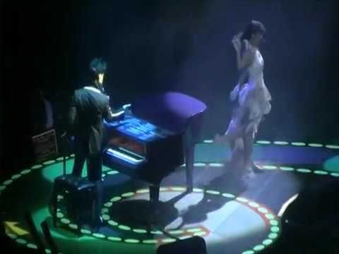 Prince 2010 12 18 MSG, New York, NY Full Concert - YouTube
