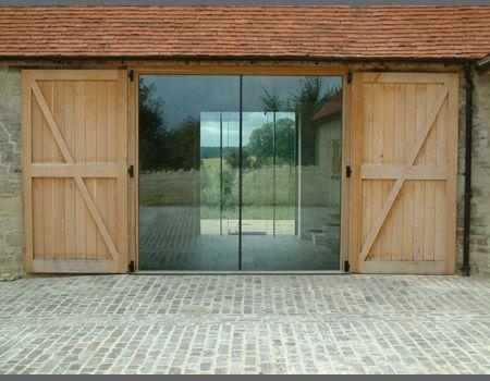 contemporary converted barn - Google zoeken