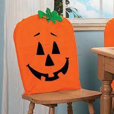 calabazas para halloween decoradas - Buscar con Google