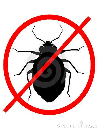 No Bed Bugs - Download From Over 50 Million High Quality Stock Photos, Images, Vectors. Sign up for FREE today. Image: 17934517