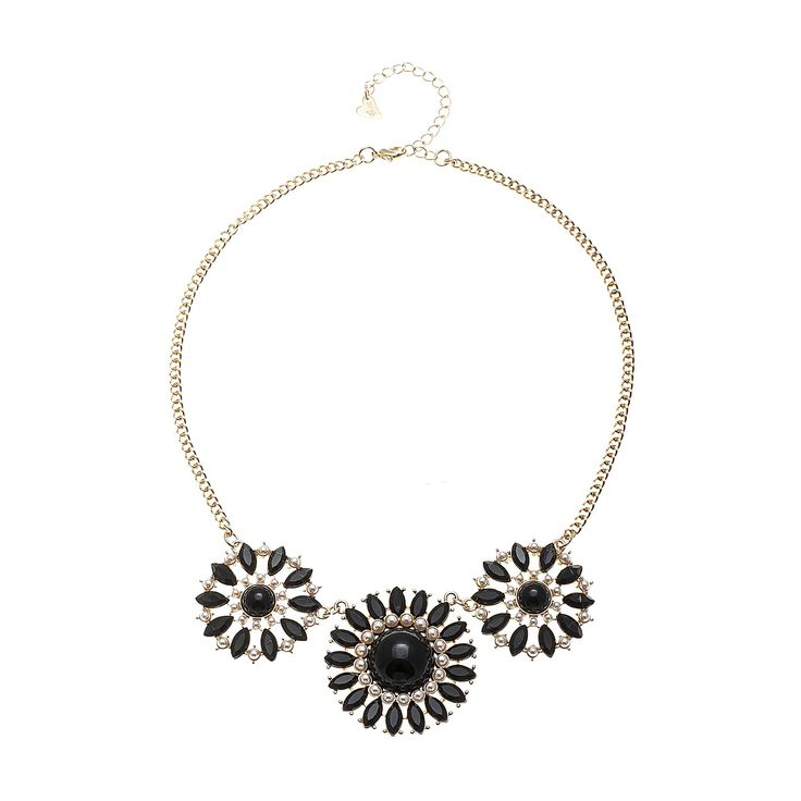 diva collection of coco #Necklaces #Fashion #trend #Accessories #grey #black #silver #bright #beauty #shop #autumn #winter #ear #multi #coco #white #dresses #gold #flower #collar #woman #fashionwoman #NEW #party #nightevening #young  #celebrity