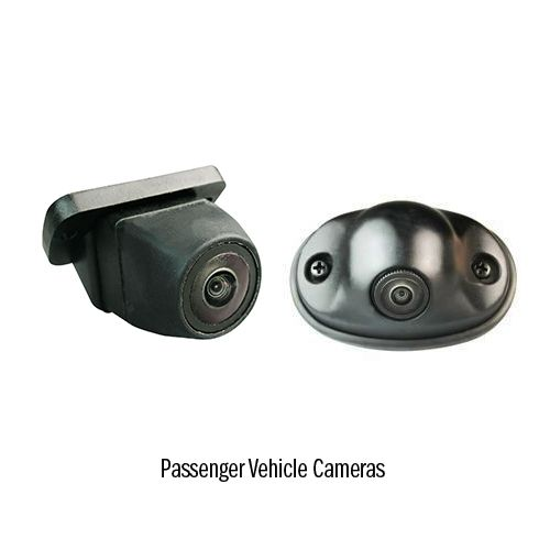 Neltronics provides essentially hardwired reversing cameras. There are mini box cameras with CCD sensor and high resolution flush mount infra-red reversing camera or premium quality heavy duty camera.
