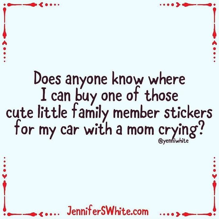 """425 Likes, 18 Comments - Mommy Cusses (@mommycusses) on Instagram: """"😂😭😭 be sure to follow @jenniferswhite for more laugh 'til yo cry memes."""""""
