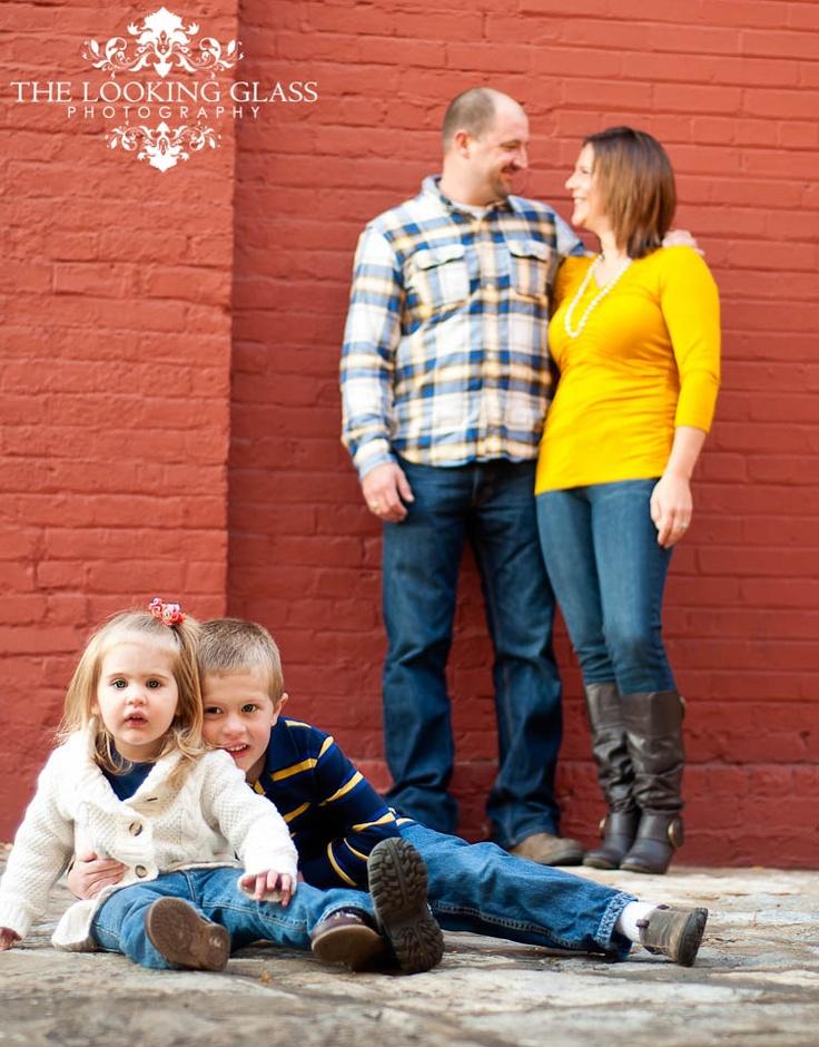 family #Happy #Children #Parenting