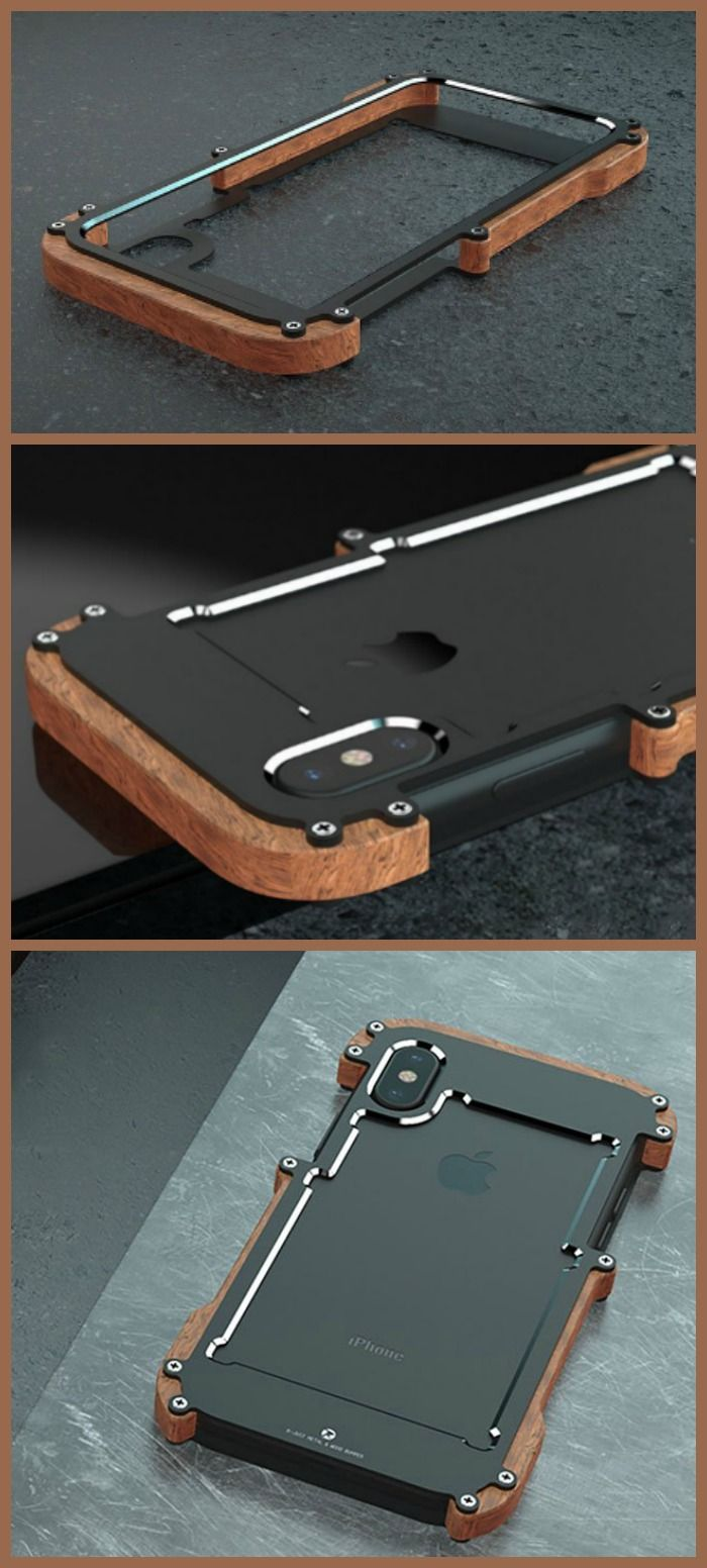 29 Best Phones Images On Pinterest Iphone Cases I Phone And Remax Aluminum Metal Button Bumper Protector Case For 5 5s Wood X