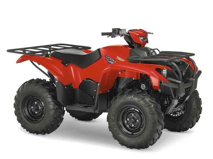New 2017 Yamaha Kodiak 700 EPS ATVs For Sale in Nevada. 2017 Yamaha Kodiak 700 EPS, 2017 Yamaha Kodiak 700 LEGENDARY BEAR, UNBEATABLE VALUE <p>Tackling the toughest jobs and roughest terrain with superior comfort and legendary Yamaha reliability.</p> Features may include: <li>High-Tech Engine, Built for the Real World</li><p>The Kodiak 700 features a powerful 708cc, 4-valve, fuel-injected engine with optimized torque, power delivery and engine character ideal for smooth, quiet operation all…