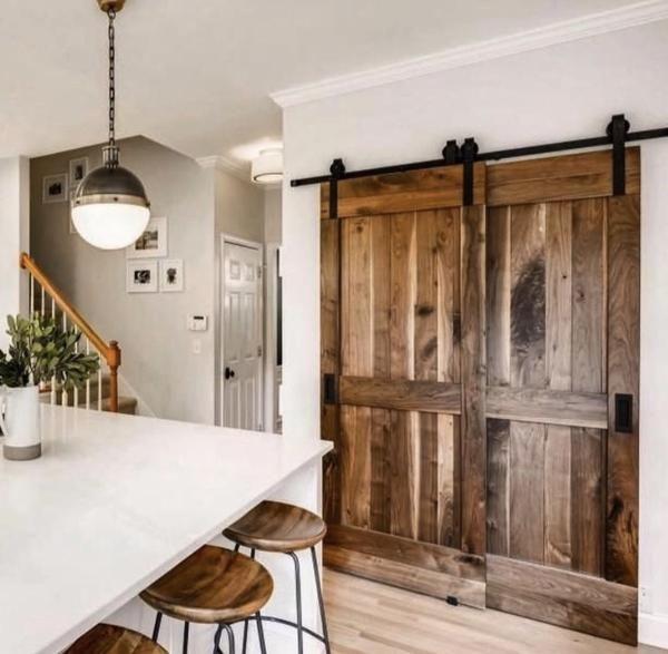 Pin On Best Barn Doors